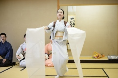 echigojishi_2016