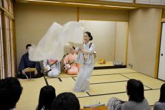 echigojishi_2016_02