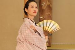 shizuka_2013_01