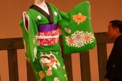 mitsumen_2010_01
