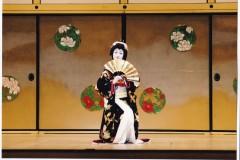 toutoujishi-2008