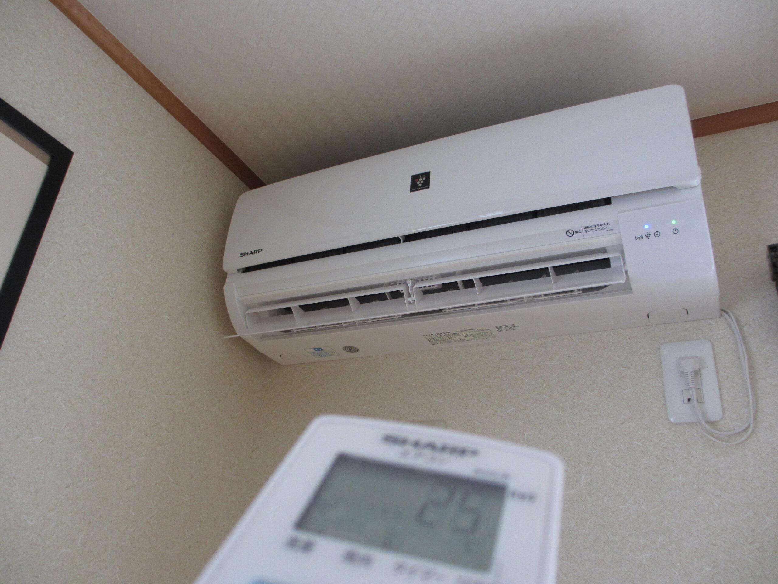 熱中症になって分かった「お稽古場の室温・湿度」問題